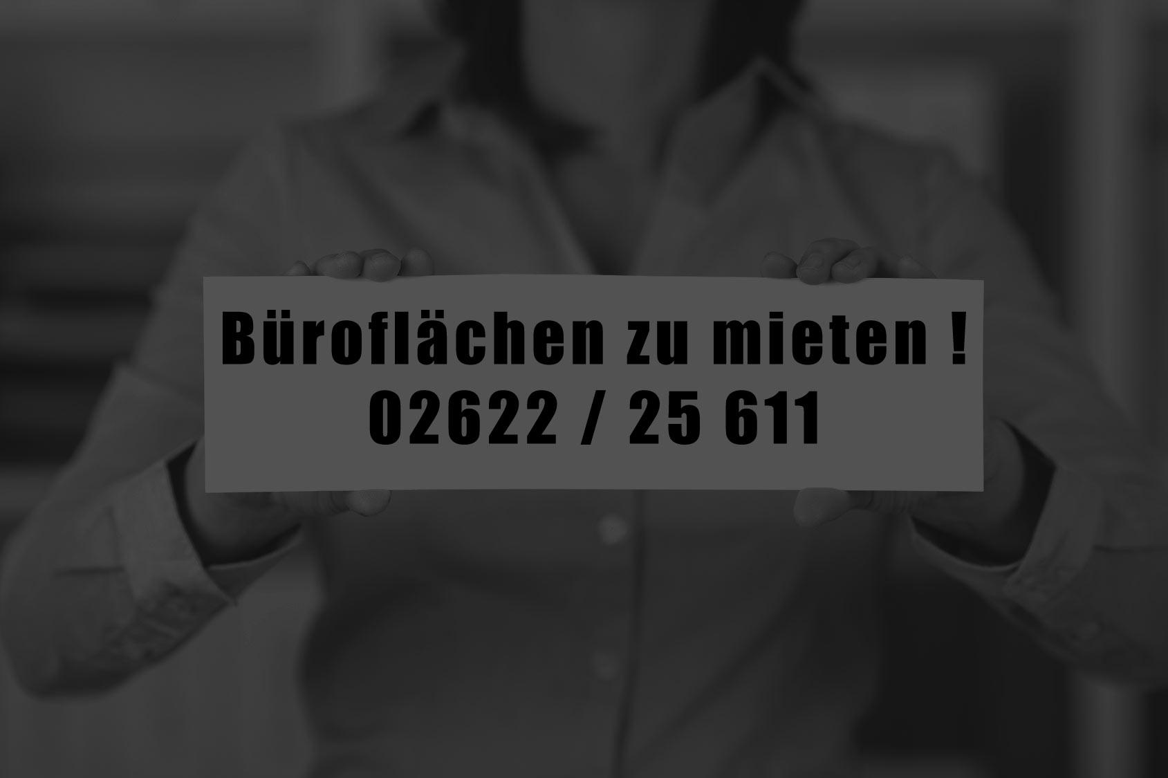 flachen_mieten_grey2